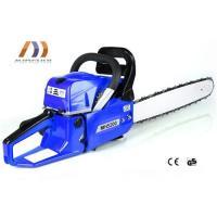 Gasoline Chain saw (MHCS5200)