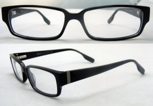 mens glasses frames  eyeglasses frames