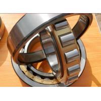 China cylindrical roller bearing NU2305E,NJ2305E,NJ2305E/C4,NUP2305E,NCL2305