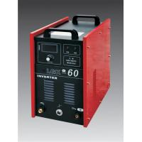 plasma inverter cutter LGK60