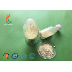 China Low Temperature Chemical Foaming Agent , C2H4N4O2 Foam Blowing Agents on sale