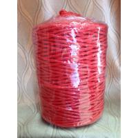 1mm 2mm 3mm UV PP Packing Tomato Tying Twine For Agriculture