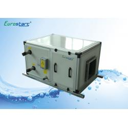 Hvac Duct Dampers Hvac Duct Dampers Manufacturers And