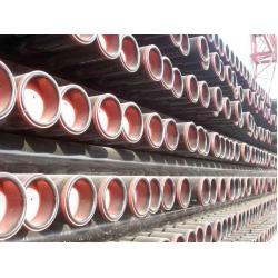 China API 5L oil casing carbon steel pipe on sale