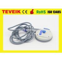 Original Huntleigh BD4000 US1/CT1 Fetal , TOCO /US Fetal transducer probe