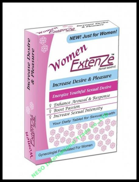 Extenze Extended Release Customer Reviews