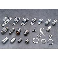Rigid Aluminum Electrical Conduit FittingsHot Galvanized Custom Design