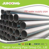 160MM Plastic tubing,hdpe irrigating tube,hdpe tube for water supply
