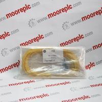 Allen Bradley Modules 1784-PCMK/B 1784 PCMK/B AB 1784PCMK/B  Card Bundle New foreign imports