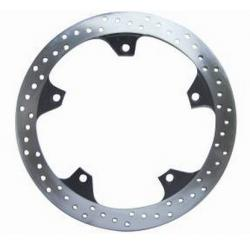 China Motorcycle Brake Disc (DF-3023) O. D: 320mm on sale