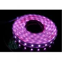 1*10set aluminium base LED PCBA