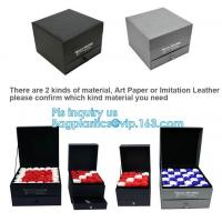 Luxury carton box jewelry packaging boxes flower,Florist Portable PACK New Style Paper Customized High Quality Flower Pa
