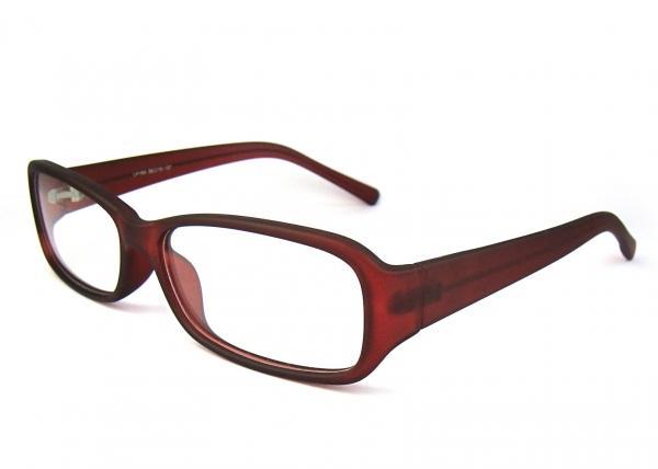 cheap eyeglass frames online  rim eyeglass