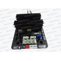 AVR R250 Automatic Voltage Stabilizer AVR For Generator R250EVA