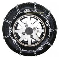 11/18 Series Winter Tire Chains Snow Chains Tire Chains For Car / Truck
