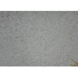 Waterproof Concrete Home Interior Wall Stucco Water Based Texture Paint Cementwaterproofer