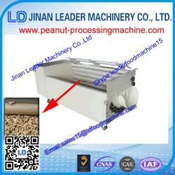 China china manufacturing potato cleaning machine peanut washing machine for peanut nuts bean on sale