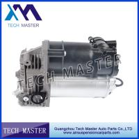 Mercedes W166 Car Air Compressor 1663200104 Air Strut Pump 1663200204