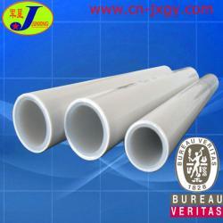 China Cross-linked Polyethylene Tubing with Aluminum Layer on sale