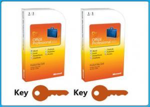 Microsoft office product key code office 2010 pro coa - Office 13 professional plus product key ...
