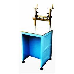 small silk screen printing machine