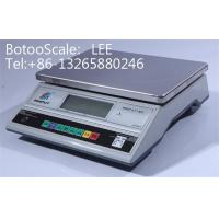High Precision Digital Scale Electronic Precision Balance 20kg 0.1g Table Top Scale for kitchen