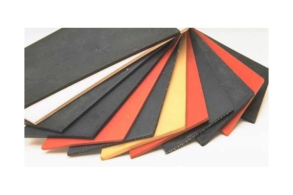 лист листа ширины 1000mm 1200mm резиновый соединяя для сопротивлять алкалиа масла кисловочный Фото продукта , лист листа ширины