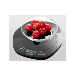 Weigh kitchen scale weigh kitchen scale manufacturers and for Bluetooth kitchen scale