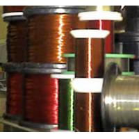 High quality and hot sales aluminum alloy 5154 wire