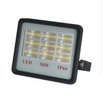 50W outdoor led flood light fixtures-DLFL088