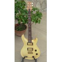 Electric Guitar PRS