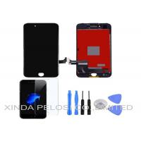 Mobile Accessories Iphone 7 LCD Screen With Digitizer Display Assembly