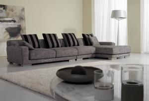Modern Living Room Furniture Catalogue Bedroom And
