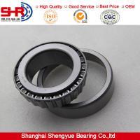 KOYO Taper roller bearing SET421 SET422 SET423 SET424 SET425 Bearing