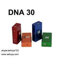 2014 Newest e cig mechanical mod DNA 30 18650 vv box mod china supplier ecig wholesale