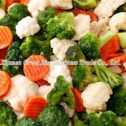 how to cook frozen baby carrots