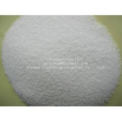 China Pentaerythritol on sale