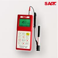Universal Leeb Digital Portable Hardness Tester HARTIP3000  Lightweight With RS232 / USB Interface