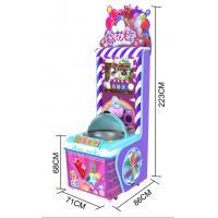 Supermarket Arcade Classics Arcade Machine / DIY Marshmallow Machine