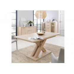 89 Dining Table Extension Hardware Manufacturers