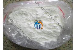 China Acetaminophen/paracetamol farmacêuticos da matéria prima para aliviar a dor 103-90-2 fornecedor