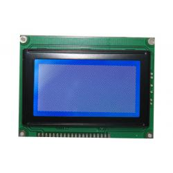 Ic Tester Ic Tester Manufacturers And Suppliers At