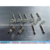 Accessories for curtain rod