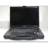 cf52 laptop install Jungheinrich Forklift software package+linde forklift software package+still forklift software packa