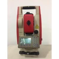 Reflectorless 600m Total Station Instrument Survey And Construction KOLIDA Brand KTS-442R6LC