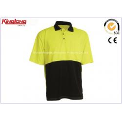 Navy Polo Shirt Navy Polo Shirt Manufacturers And