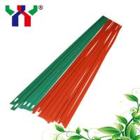 Hight Quality Products Polar Cutting Stick For cutting machine