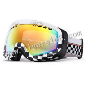 buy snow goggles  snow goggles with double