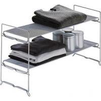storing rack racking display stands