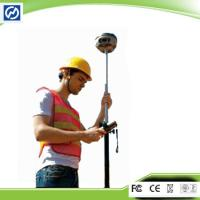 GNSS Receiver Factory Price RTK Tracking System